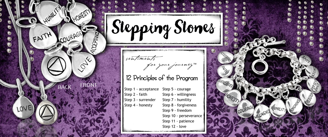 stepping-stones-final-fixed-category-banner.jpg